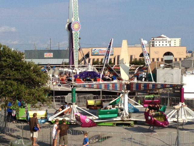 Nc Seafood Festival Morehead City Restaurants Pinterest North Carolina And Emerald Isle