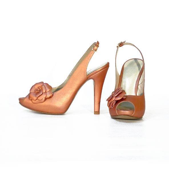 Купить обувь по оптовой цене от производителя в спб
