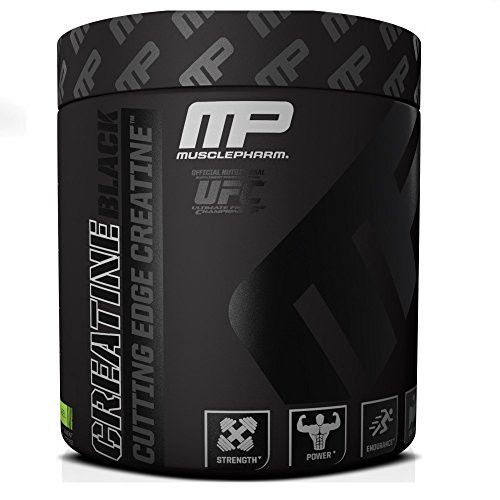 Brand: Muscle Pharm Color: Fruit Punch Features: - For pre and post workout - Helps increse strength, power and lean mass - Benefits of enhancing mitochondrial health and blood flow Legal Disclaimer: