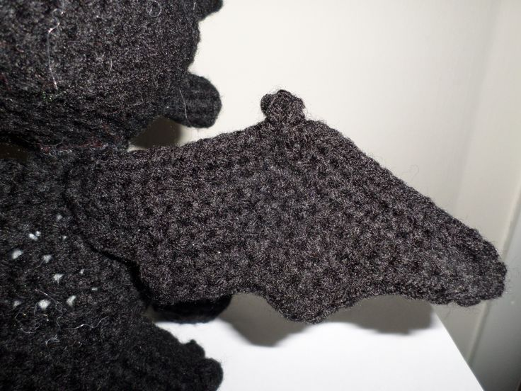 1000+ ideas about Crochet Toothless on Pinterest ...