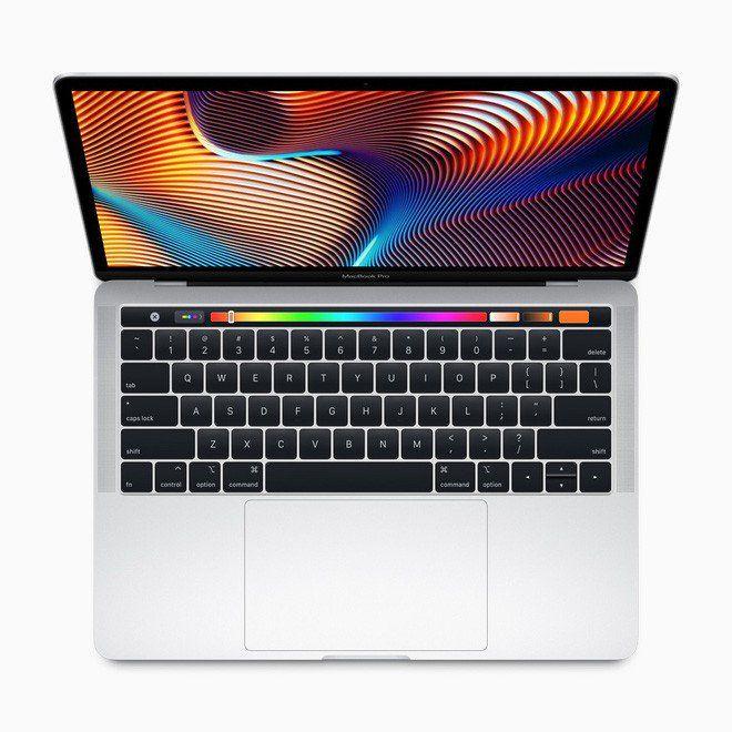 Thay Man Hinh Macbook Chinh Hang Co Mắc Hay Khong Macbook Pro Retina Macbook Macbook Pro