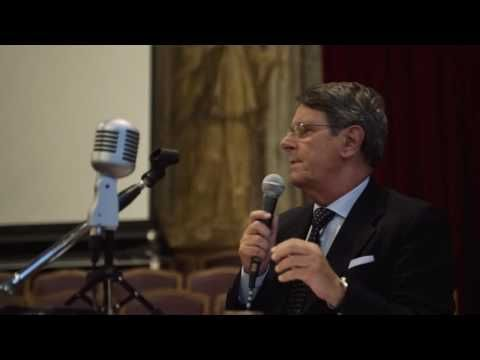 ALESSANDRO VACCARO: Responsabilità in Sanità, il punto di vista degli A...
