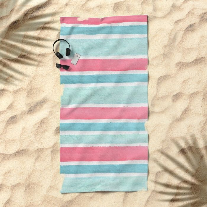 https://society6.com/product/pastel-stripes210072_beach-towel