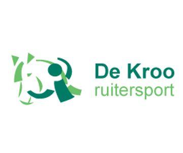 Opzoek naar ruitersport artikelen? De Kroo Ruitersport heeft sale met kortingen die oplopen tot 50%.