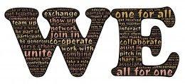 Edit Hub: Twenty one Qualities of a great leader