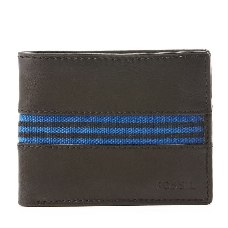 Fossil Wallet-ML3278470