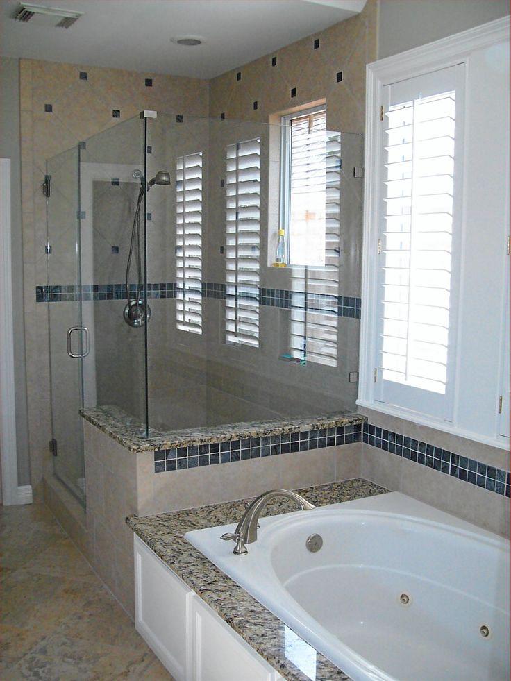 Houston Tx Bathroom Remodeling Extraordinary Design Review
