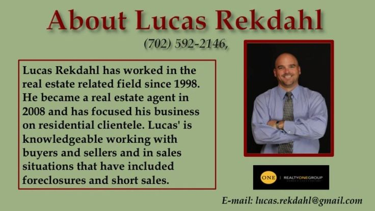 Most qualified real estate agent in Mountains Edge.  https://gp1pro.com/USA/NV/Clark/Henderson/2831_St__Rose_Pkwy___100.html  Number One Listing and Selling Agent for Greater Las Vegas/Henderson Properties