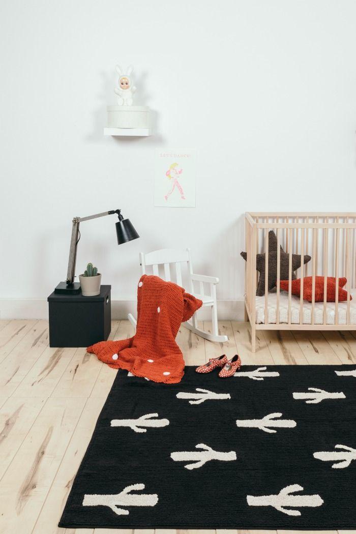 Die besten 25+ Southwestern kids rugs Ideen auf Pinterest - babyzimmer orange grn