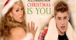 Home This Christmas Lyrics – Justin Bieber   AsdLyrics