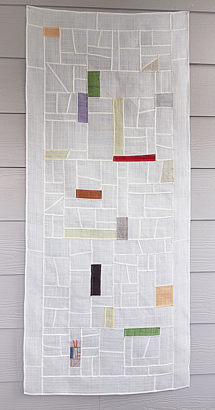 pojagi, bojagi, jogakbo,korean patchwork, wall hanging, handmade,frame art, wrapping cloth by Laughingneedle on Etsy https://www.etsy.com/listing/467672376/pojagi-bojagi-jogakbokorean-patchwork