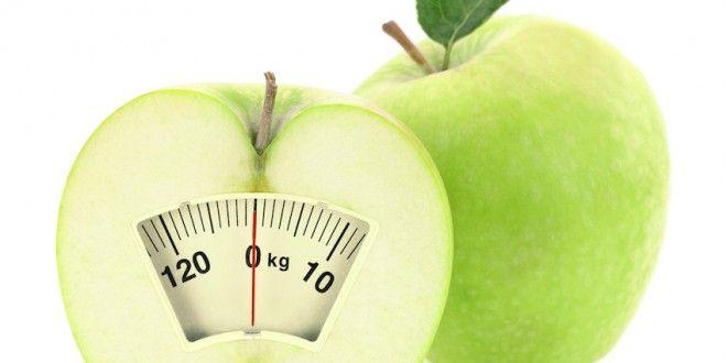 Um zu wissen, auf was man sich genau bei Low Carb einlässt, sollte man verstehen, was Kohlenhydrate
