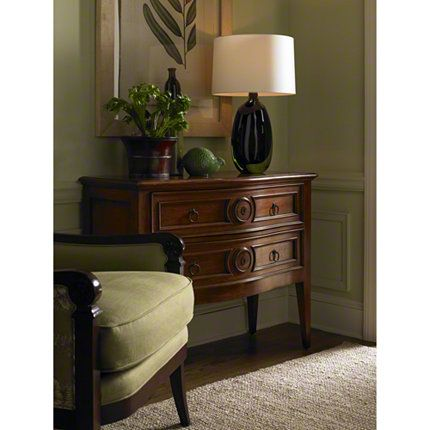 Baker Furniture : Milling Road : Browse Products