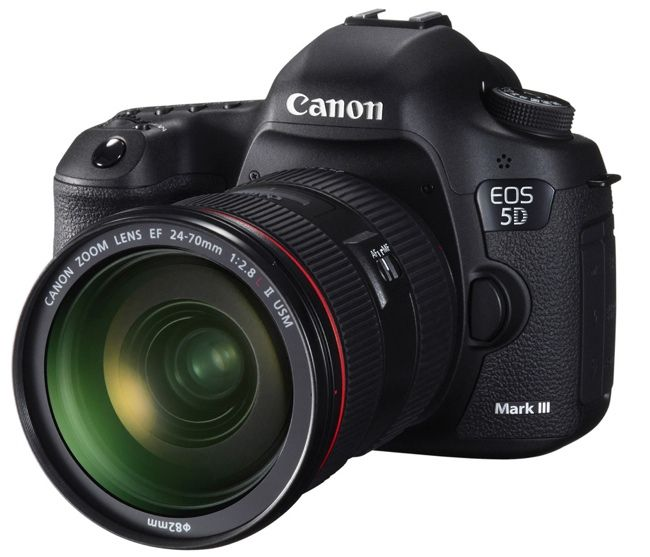 canon 5d mkiiiMark Iii, Canon Cameras, 5D Mark, Cámaras En, Cameras Gears, Canon Eos, De Canon, Canon 5D Mkiii, Eos 5D