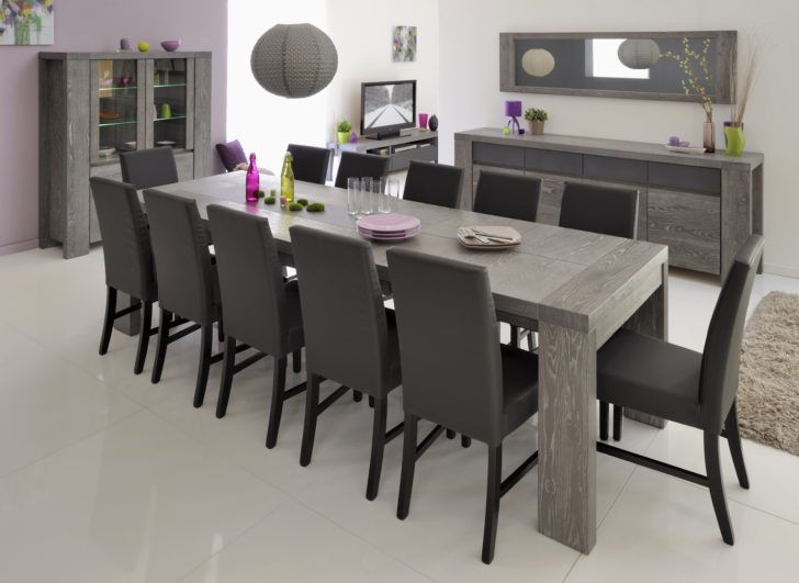 Interior Design Table A Manger Extensible Ikea Table Manger Extensible Europeancitizensinitiative Salle Grey Dining Tables Dining Table In Kitchen Dining Table