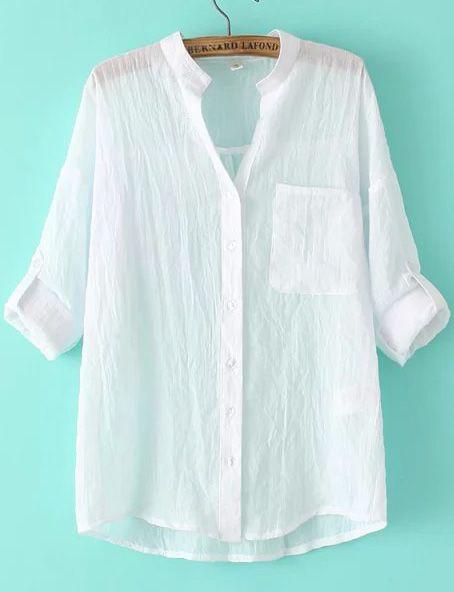17 meilleures id es propos de tenue avec chemisier blanc sur pinterest jean gris mode. Black Bedroom Furniture Sets. Home Design Ideas