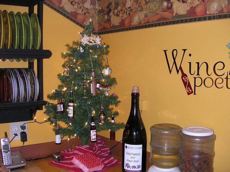 wine themed kitchens - google search (with images) | wine