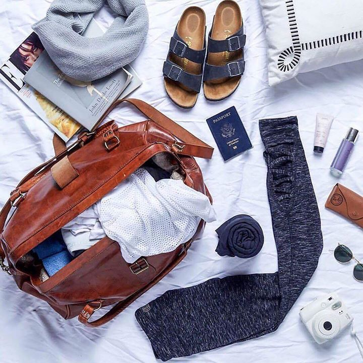Ready for the Easter holiday featuring Birkenstock Arizona   Available in stores & on the e-shop   http://bit.ly/Birkenstock18