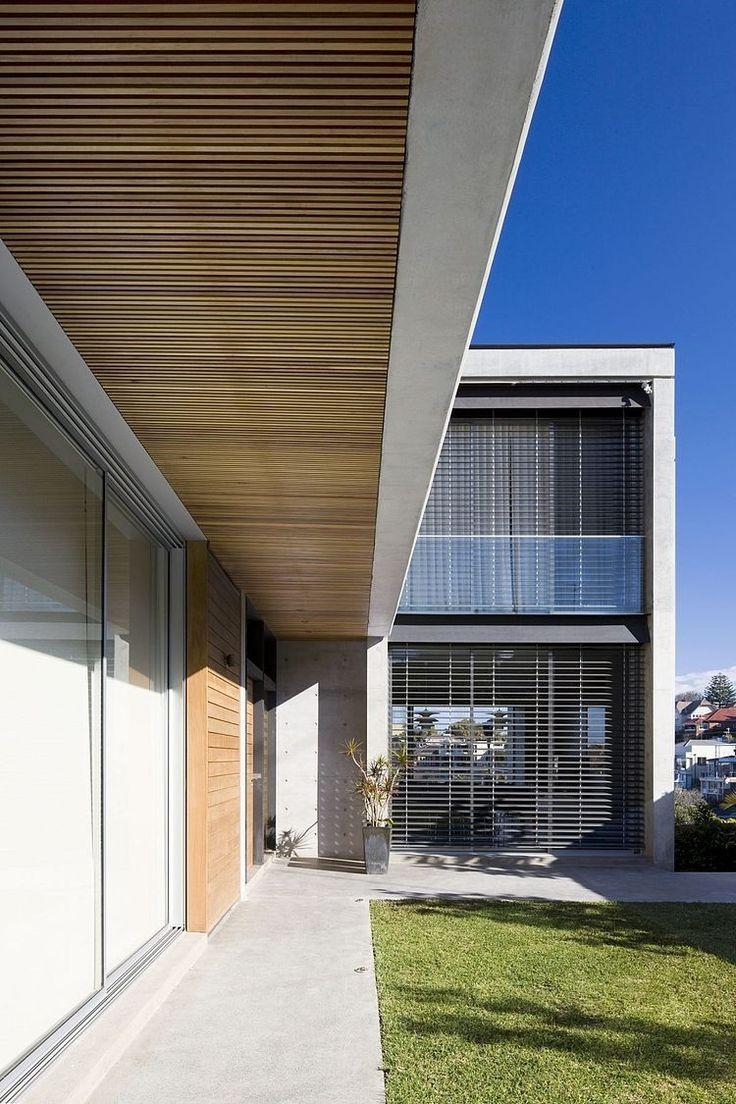 Clovelly Residence By Tzannes Associates / Clovelly, Sydney, Australia
