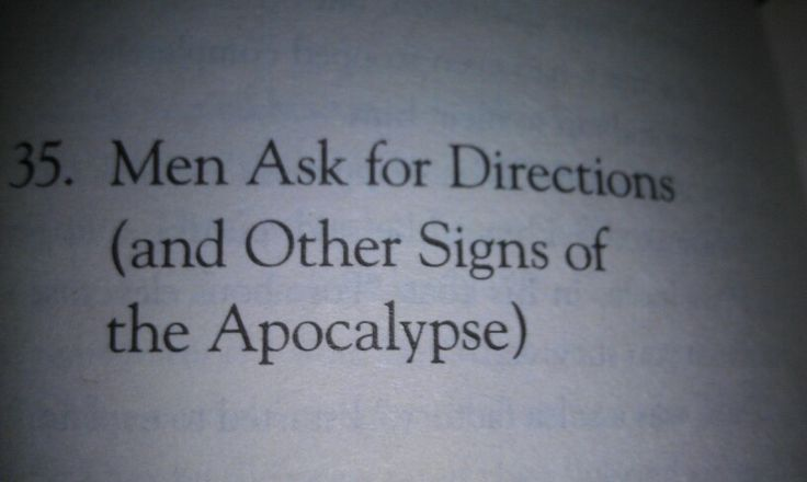 Best chapter title. The Red Pyramid by Rick Riordan.