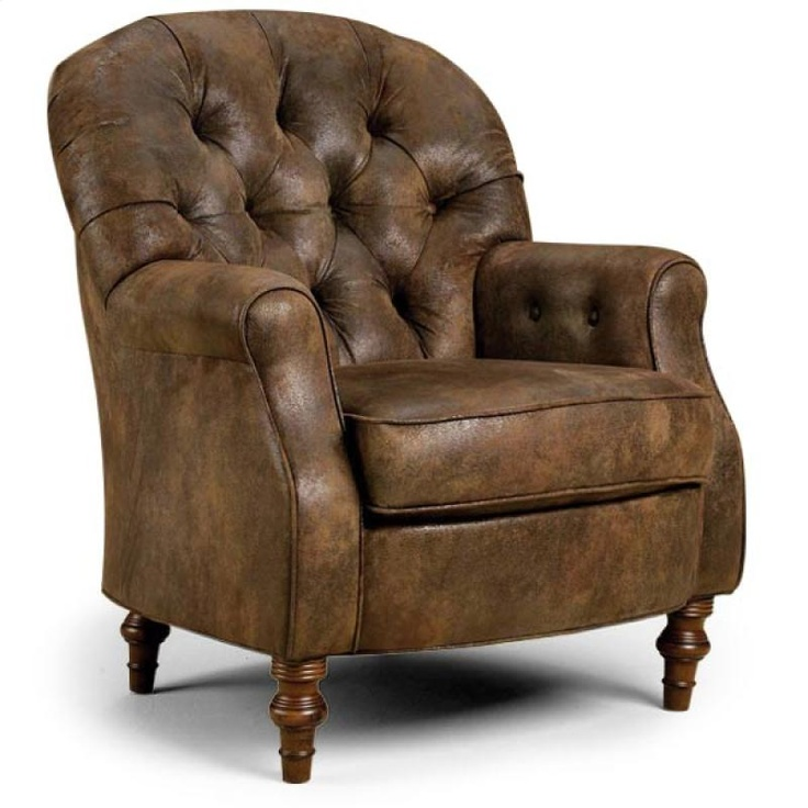17 best images about best home furnishings on pinterest for Leather house victor ny