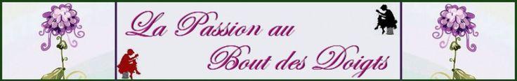 L'exposition à Sigean (2) | La passion au bout des doigts, le NOUVEAU blog !!!