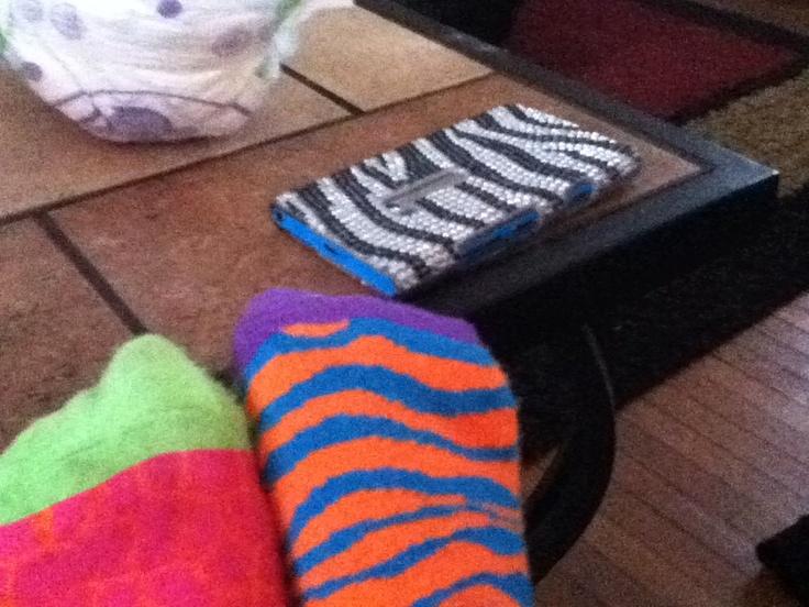 17 best images about mismatched socks on pinterest