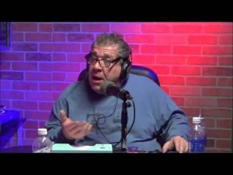 Joey Diaz Hates Linkedin -   Social marketing packages at a fraction of the cost! Outsource now! Check our PRICING! #socialmarketing #socialmedia #socialmediamanager #socialmanager #SOCIAL  - #LinkedinTips
