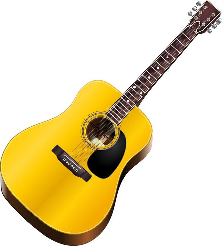 Acoustic Guitar Guitar Instrument transparent image