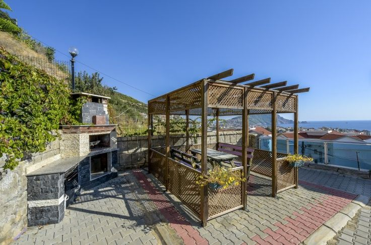 Cleopatra-Apartment-for-sale8