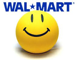 Walmart makes donations to non profits!  Click this link to download the PDF you'll need to fill out and submit to your local store.  Be sure to make your request 60 days in advance of your event!  http://www.apbs.org/freebies2003/files/WalMarappform.pdf