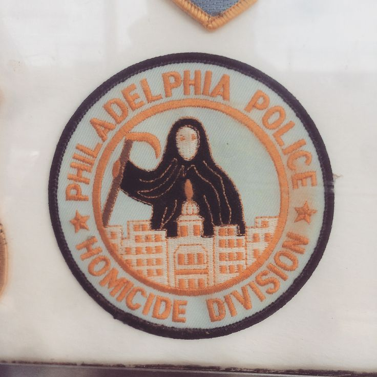 Phillie & Philly #usa#philadelphia#friendship#philly#phillies#crime#cops#southphilly#cheesesteak#pizza#realstreet#homicide#gator#holydays#todaywasagoodday#pennsylvania