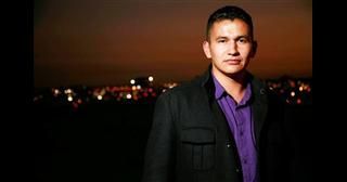 Kinew calls for Indigenous education Initiatives