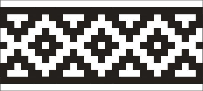 dibujos aborigenes para imprimir - Buscar con Google