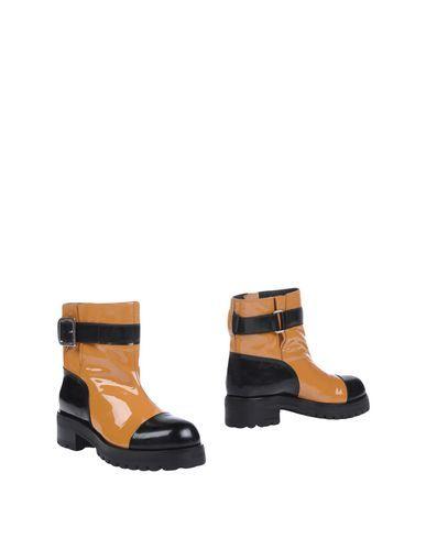 MARNI Полусапоги И Высокие Ботинки. #marni #shoes #полусапоги и высокие ботинки