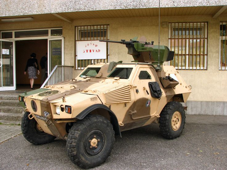 Depending on the fuel consumption, this could be a great BOV for one or 2 people. I don't think zombies would pose any threat at all to this armor plated beast