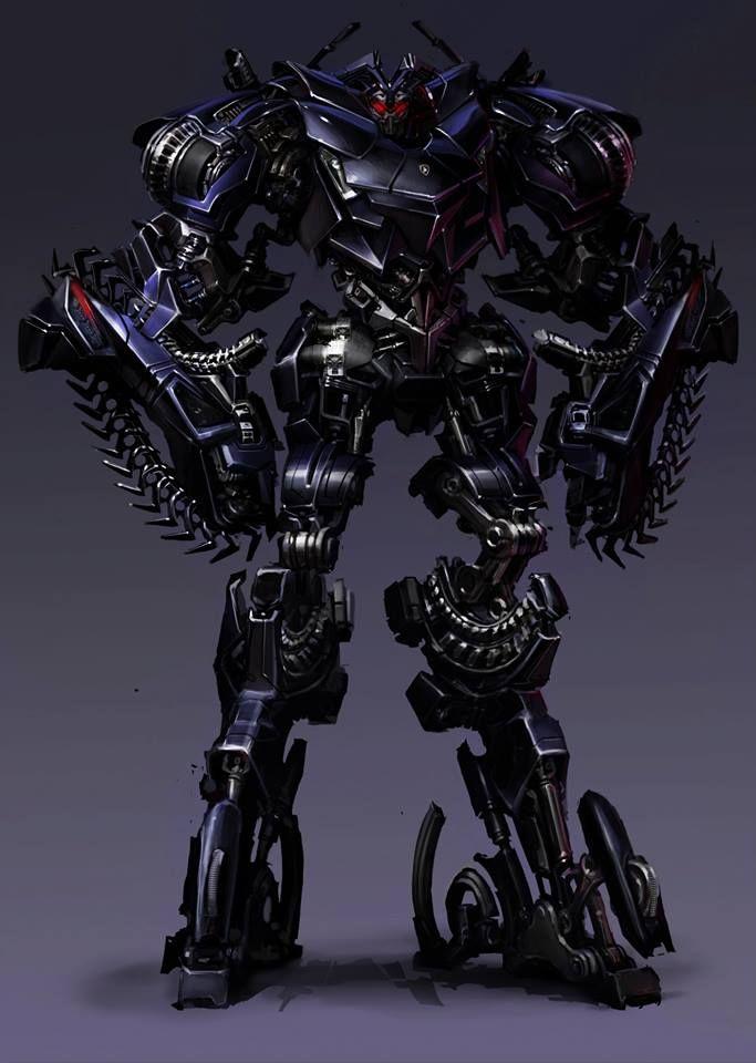 302 best transformers images on pinterest armors. Black Bedroom Furniture Sets. Home Design Ideas