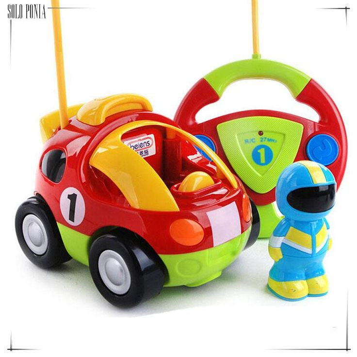 Now available on our store:new Authentic chi...  Check it our here http://cheap-drones-vr.myshopify.com/products/new-authentic-childrens-cartoon-remote-control-car-race-car-hellokitty-doraemon-baby-toys-music-automotive-radio-control-rc-car?utm_campaign=social_autopilot&utm_source=pin&utm_medium=pin