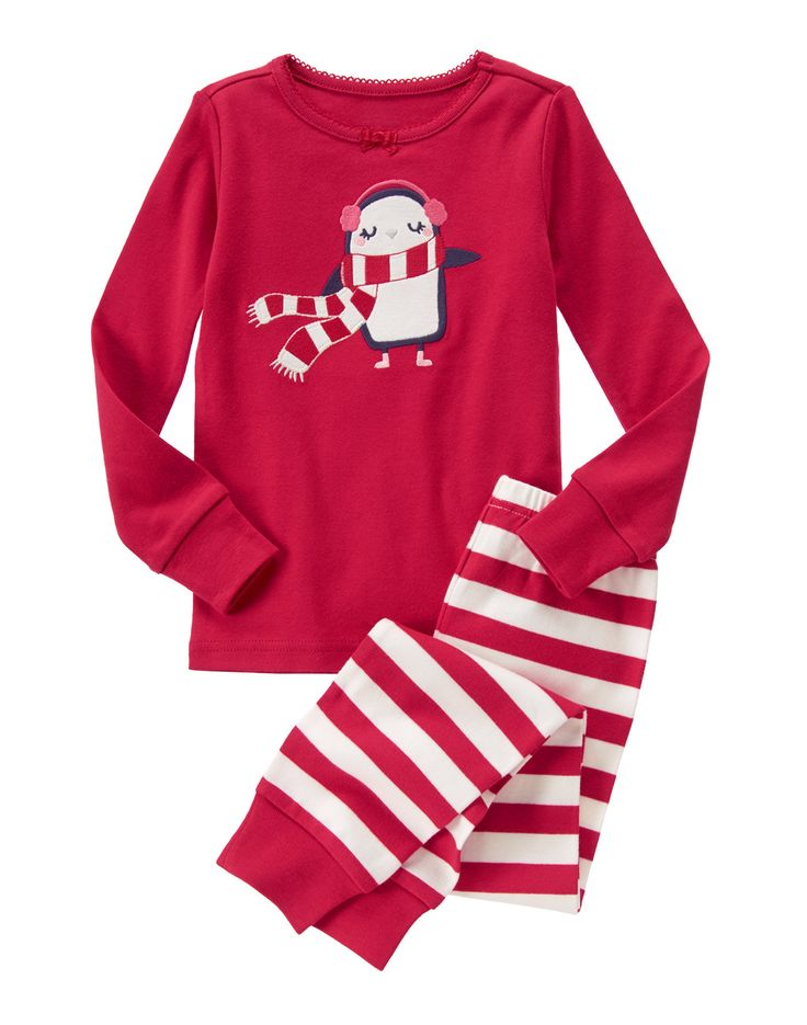 17 best images about gymboree on
