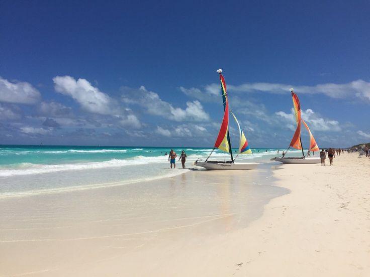 Hotel Playa Cayo Santa Maria Centre de villégiature (Cuba) : voir 2378 avis et 10785 photos