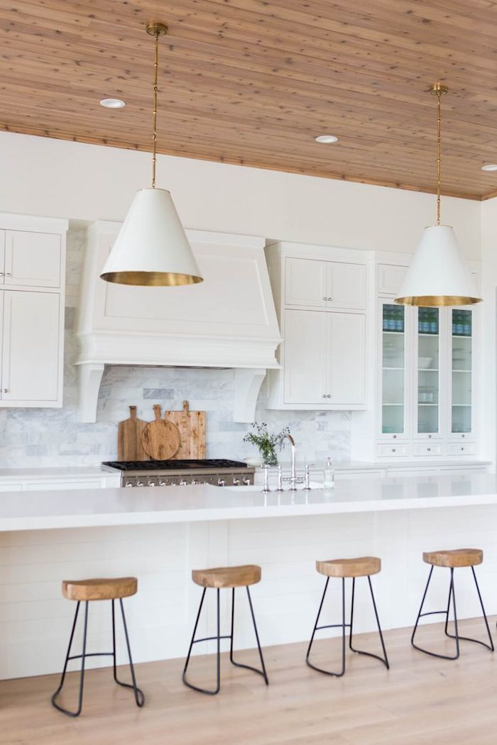 Interiors   Kitchen Design