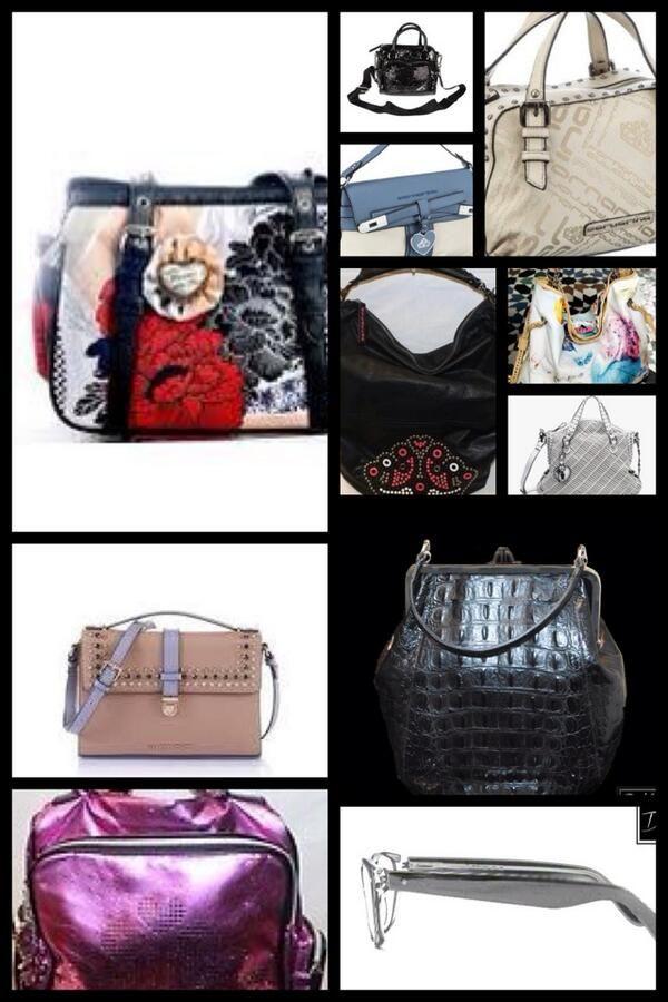 Accessories & more!  by #dpkdesignstudio