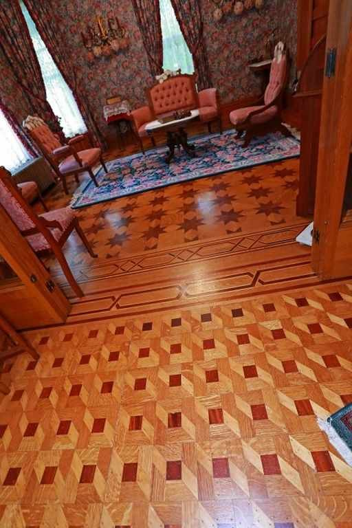 17 best images about wood floors on pinterest queen anne for Hardwood floors queen christina