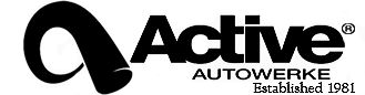 Those looking for the best BMW E46 tuning turn to Active Autowerke – a leader in E46 software tuning, exhausts, & superchargers for all BMW E46 models!