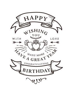 Happy Birthday @Liane Sheehy  :)