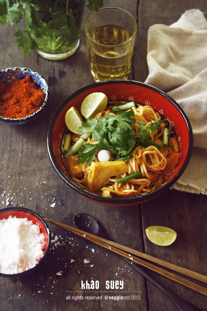 21 best burmese vegetarian recipies images on pinterest vegan i just love recipes like these easy to make full of fresh flavors and burmese recipesburmese foodvegetarian forumfinder Choice Image
