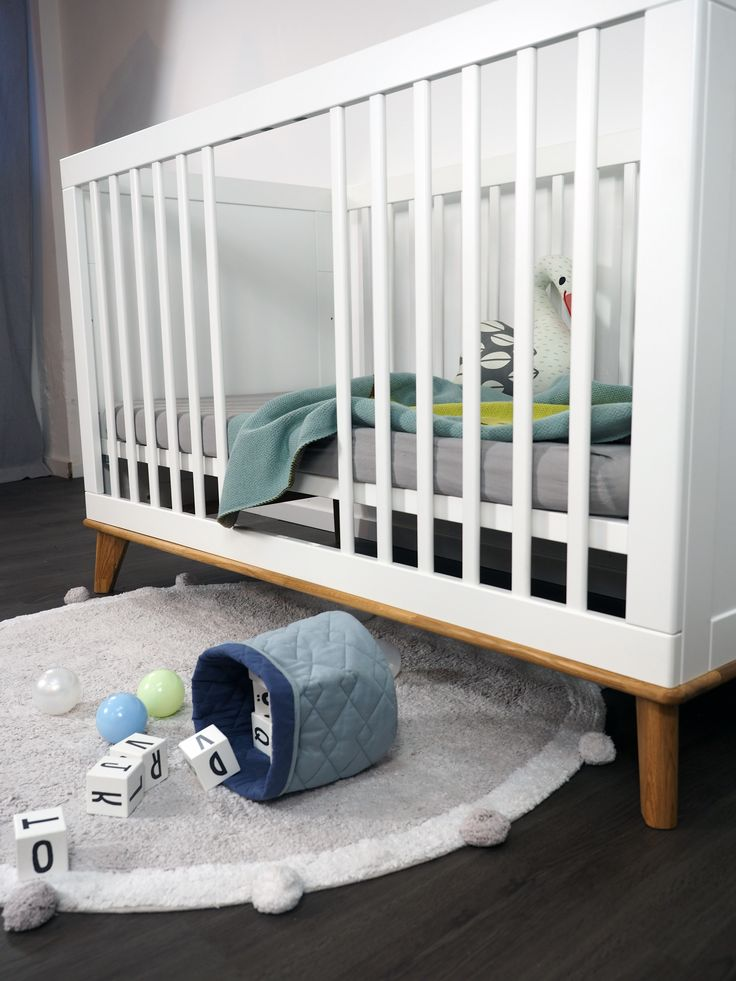 Babybett Modern 15 best aden anais images on baby boy baby boys and