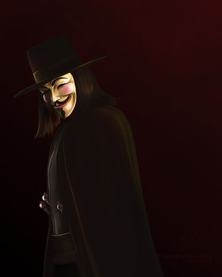summary of v for vendetta Detailed plot summary for v for vendetta - social science fiction a few people expressed confusion as to the plot and some people had whole sections missing so this is just to help track characters and the plot.