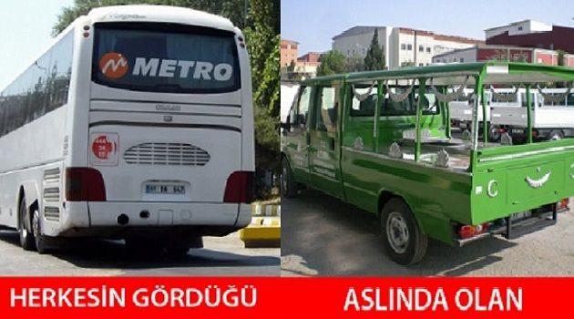 metro-turizm-marka-imaji