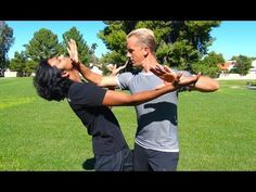 How to Do Tai Chi (with Pictures) - wikiHow